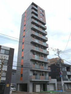 フォレスト・タワー35