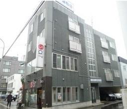 北円山ビル