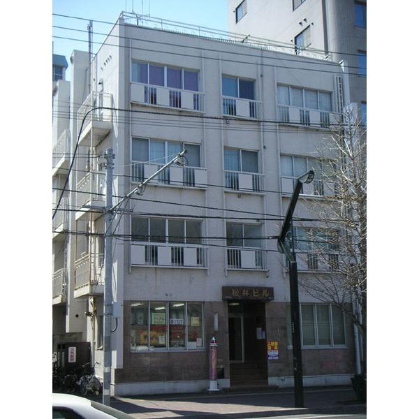 第3松井ビル